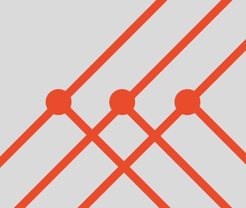 ELPROCAD symbol på grå bakgrund