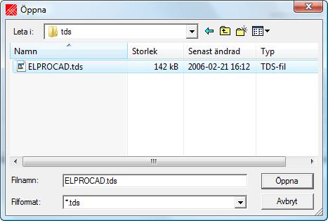 Helpdesk: Ändra max tecken på fältlangd (ic4.0+5.0) - Steg 4