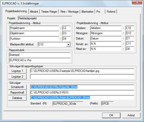 Helpdesk: Ändra max tecken på fältlangd (ic4.0+ic5.0) - Steg 8