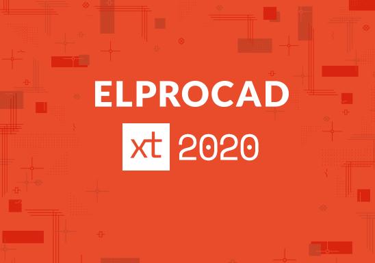 xt 2020